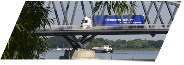 The close-by freeway entrance ramp to the A2 ensures quick connections to all destinations in Brandenburg and beyond.